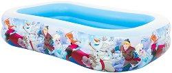 Детски басейн - Замръзналото кралство - продукт