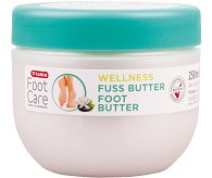 Titania Foot Care Foot Butter -