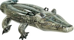 Алигатор - играчка