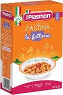 Plasmon - Каша: Ферма - Опаковка от 340 g за бебета от 10 до 36 месеца - продукт