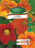 """Семена от кичеста Латинка - микс от цветове - От серия """"Ивесто"""""""