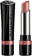 Rimmel The Only 1 Lipstick - сапун