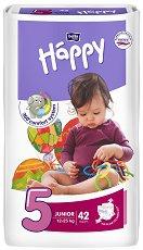 Bella Baby Happy - Junior 5 -