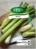 """Семена от Праз - Опаковка от 5 g от серия """"Ивесто"""""""