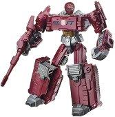"""Warpath - Фигура за игра от серията """"Трансформърс"""" - играчка"""