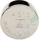 Бутонна батерия AG13 / 357A - батерия