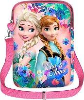 Чанта за рамо - Замръзналото кралство - продукт