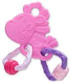 Дъвкалка - Clip Clop - За бебета над 3 месеца -
