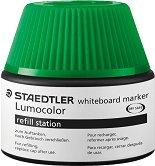 Мастило за маркери за бяла дъска