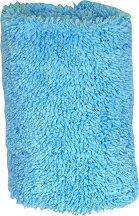 Полираща микрофибърна кърпа - Комплект от 2 броя -