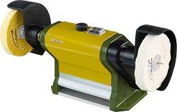 Мини шмиргел - PM 100 - Инструмент за моделизъм -