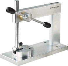 Мини преса - MP 121 - Инструмент за моделизъм -