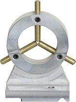 Фиксатор за мини струг PD 250/E - Инструмент за моделизъм -