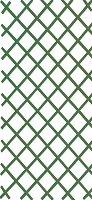 Решетка за увивни растения - Trelliflex