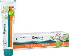 Himalaya Multipurpose Cream - крем