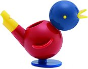 Славейче - Детска играчка със звуков ефект - продукт