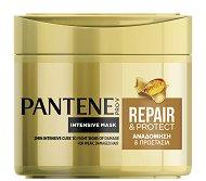 Pantene Repair & Protect Intensive Mask - шампоан