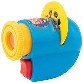 """Приказен прожектор - Детска играчка от серията """"Jolis pas Beaux"""" - играчка"""