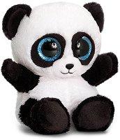 """Панда - Плюшена играчка от серията """"Animotus"""" -"""