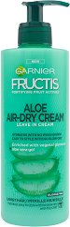 Garnier Fructis Aloe Air-Dry Cream - балсам