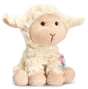 Овчица  - продукт