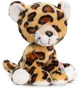 Леопард - фигура
