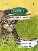Семена за Котешка трева - Опаковка от 20 g