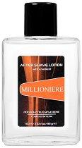 Millioniere After Shave Lotion - Лосион за след бръснене -