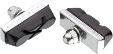 Калодки - Jagwire Basics X-Caliper JS207N - Велосипеден компонент