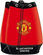 Спортна торба - ФК Манчестър Юнайтед - продукт