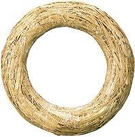 Фигура от слама - Ринг