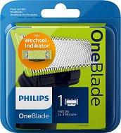 Philips OneBlade QP210/QP220 - Резервни ножчета в опаковка от 1 или 2 броя - продукт