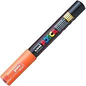 Универсален маркер с объл връх - 1M