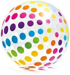 Надуваема топка - Джъмбо - продукт