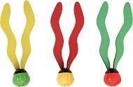Подводни топки - Комплект от 3 броя -