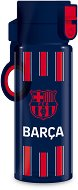 Детска бутилка - ФК Барселона 475 ml -