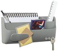 Магнитна поставка - Smart Box