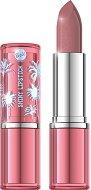 Bell Hawaiian Ocean Shiny Lipstick - червило