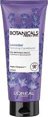L'Oreal Botanicals Lavender Hydrating Conditioner -