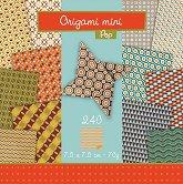Хартия за оригами - Pop