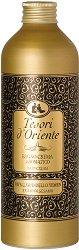 Tesori d'Oriente Royal Oud Bath Cream - Пяна за вана с ориенталски аромат -