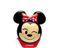 "Lip Smacker Disney Emoji - Minnie - Балсам за устни от серията ""Emoji"" - сапун"
