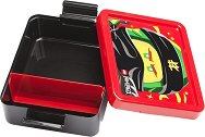 Кутия за храна - LEGO Ninjago - играчка