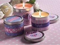Направи си сама - Ароматни свещи - Творчески комплект - творчески комплект