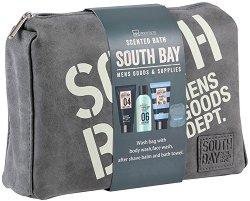 IDC Institute South Bay - Подаръчен комплект за мъже - продукт