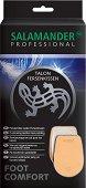 Повдигащи  възглавнички за пета - Talon Fersenkissen - Опаковка от 1 чифт