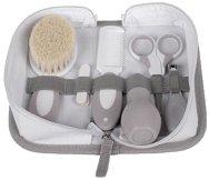 Бебешки тоалетни принадлежности - Комплект от 6 части - продукт