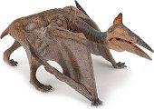 """Динозавър - Кетцалкоатлус - Фигура от серията """"Динозаври и праистория"""" - фигура"""