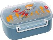 Кутия за храна - Pille Power -