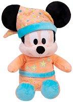 Мики Маус с пижама - кутия за храна